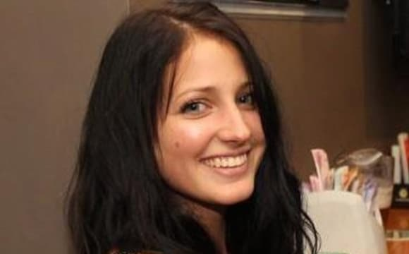 Sabrina Baumann