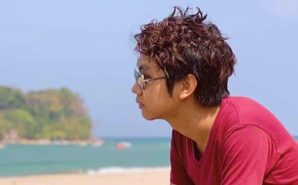 Aung Myat Htoo Shwe
