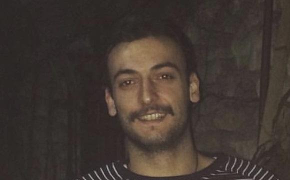 Ahmet Birtan