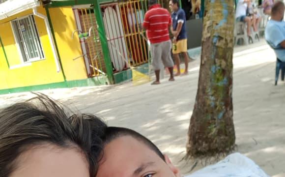 Felipe & Laura