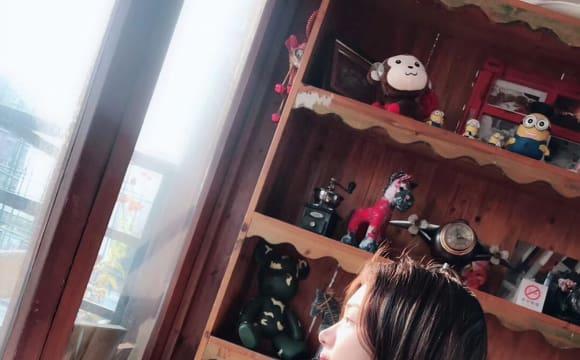 Xiaohui