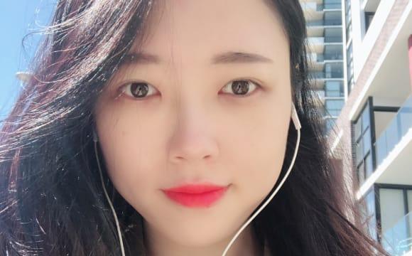 Yewon cho