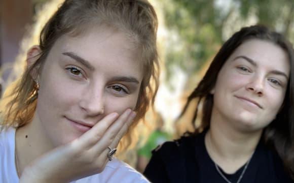 Brei & Emma