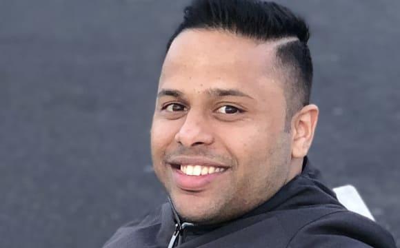 Prabhanjan