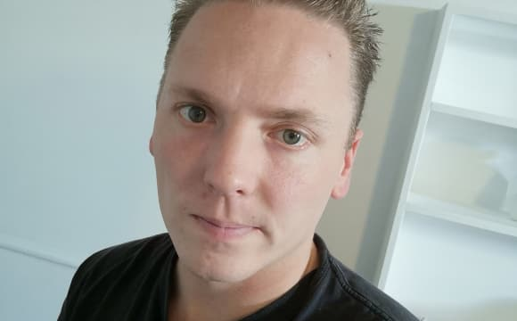 Jason Norman