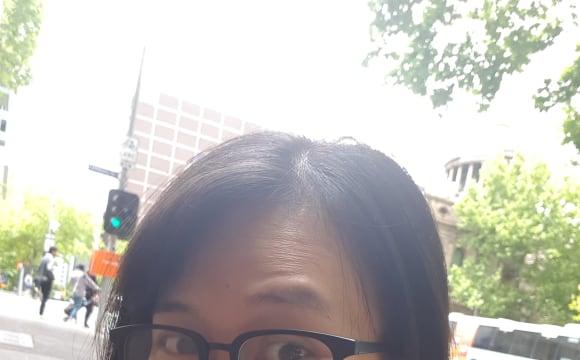 Trinh Tiana Phan