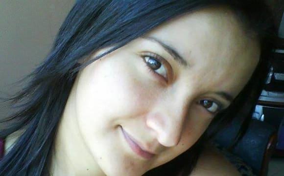 ALEXANDRA CUEVAS