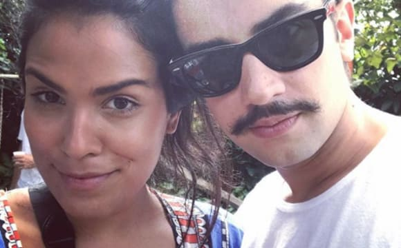 Tainã & Bruno