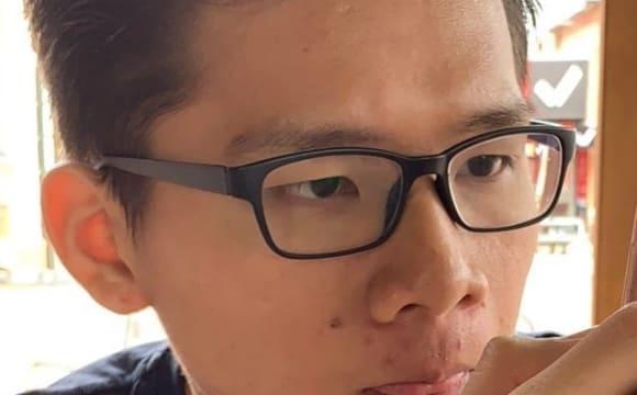Yi Heng