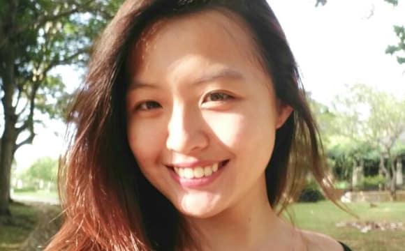 Yimin