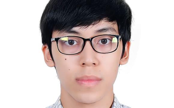 Duc Nguyen