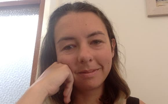 Melissah