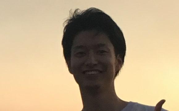 Kyoju