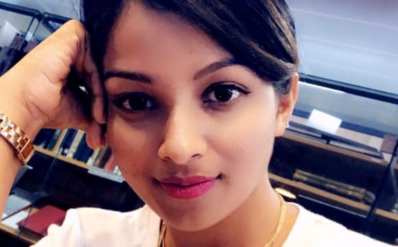 Thirakshi