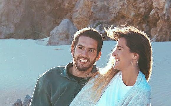 Marta & Hector