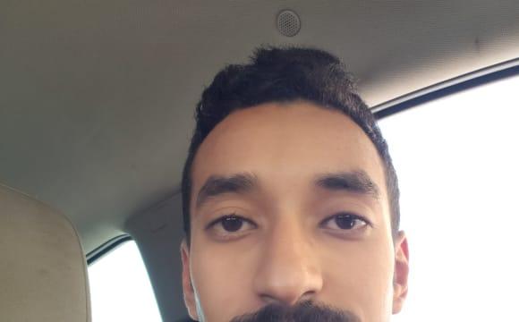 Anas Aljumaiah