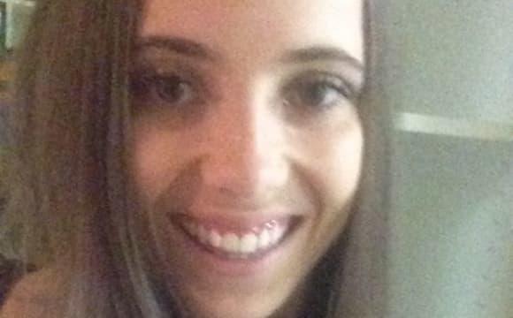 Rianna Probert
