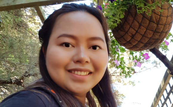 Jitsopith Chormee & Weeriyapan Eungpatcharkasem
