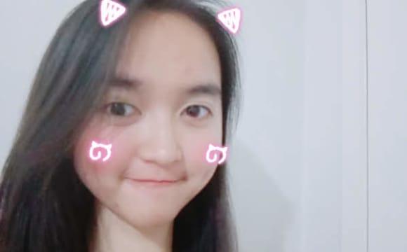 Ngan Phan