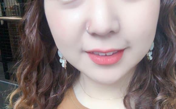 Seung Eun