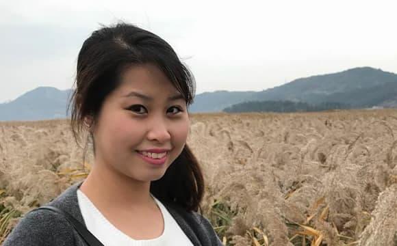 Shijia