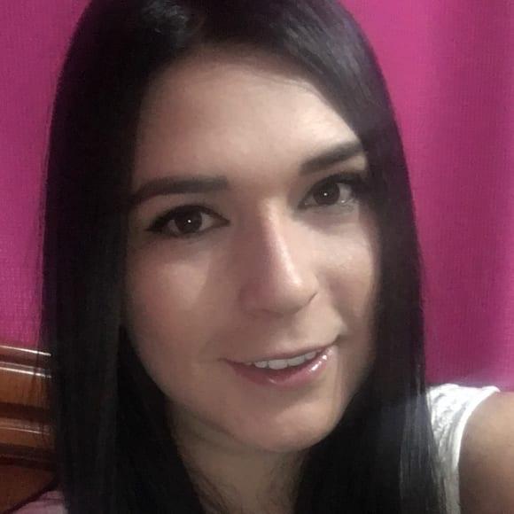 Marcela, Female, 27, $280, Non-smoker, No pets, and No children