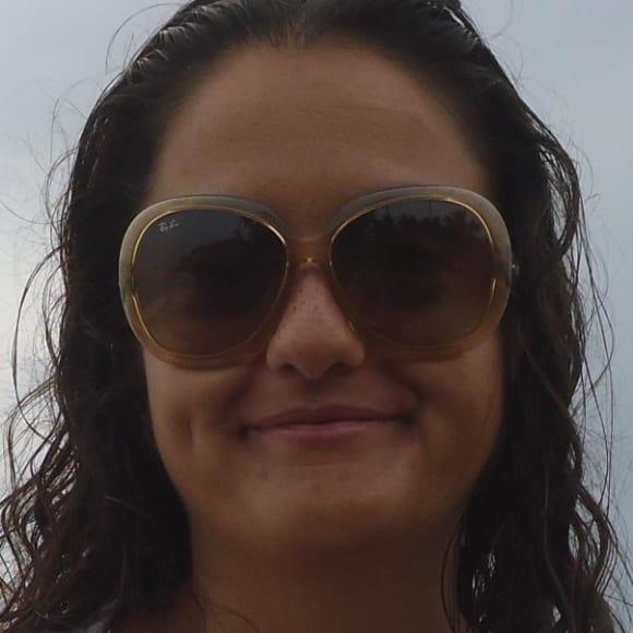ELIF, Female, 38, $280, Non-smoker, No pets, and No children