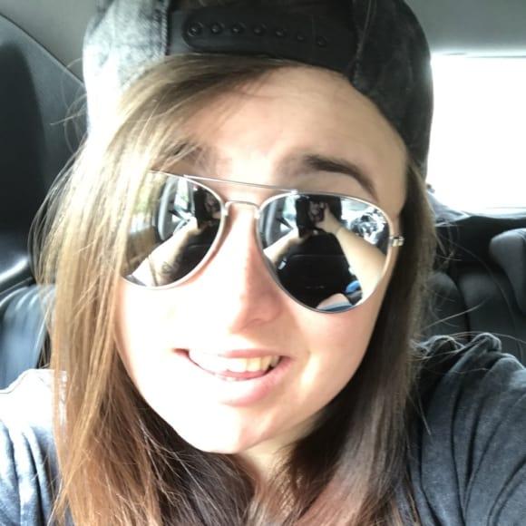 Kathleen, Female, 22, $170, Smoker, No pets, No children, and LGBT+