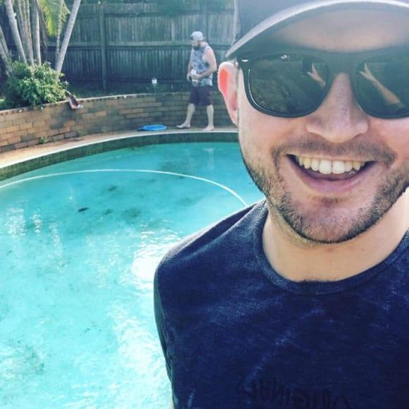 Methuen (26), $250, Non-smoker, No pets, and No children