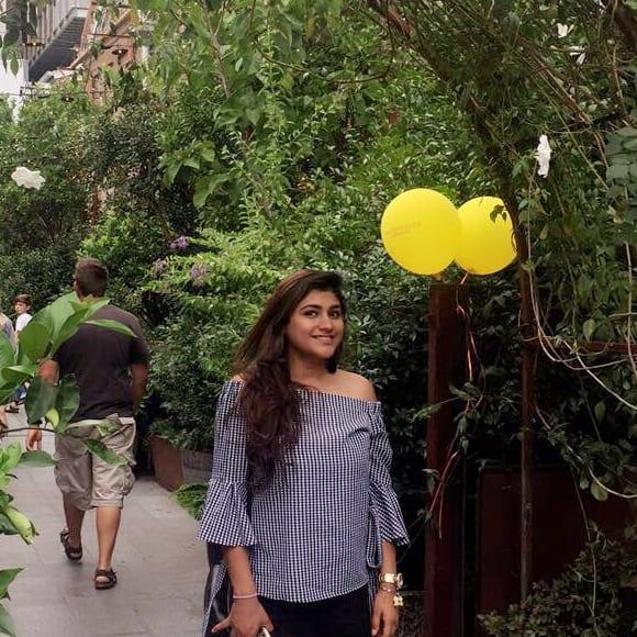 Kritika (24), Sambhav (22) & Rythm (25), $210, Non-smoker, No pets, and No children