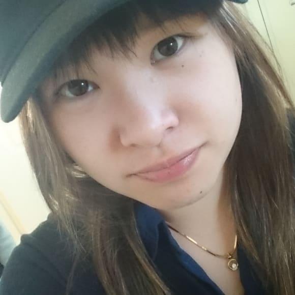 Linh, Female, 25, $300, No pets, No children, and Non-smoker