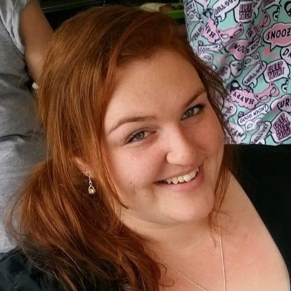 Elena, Female, 25, $200, Non-smoker, Have pets, and No children