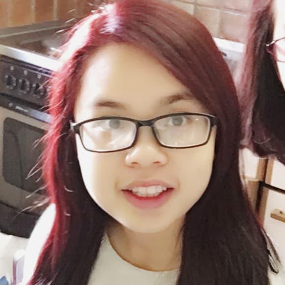 Anna (22), Han (23) & Jessica (24), $600, Non-smoker, No pets, and No children