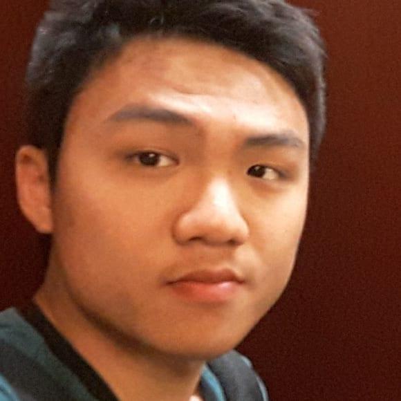 Yuk Fai, Male, 20, $300, Non-smoker, No pets, and No children