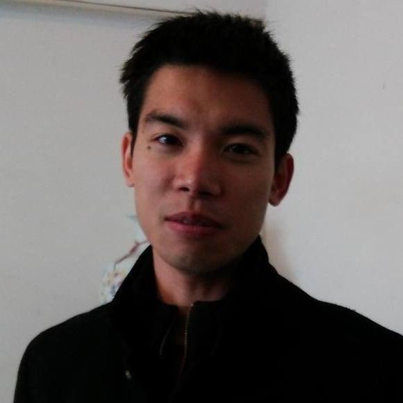 Siyuan, Male, 27, $220, Non-smoker, No pets, and No children