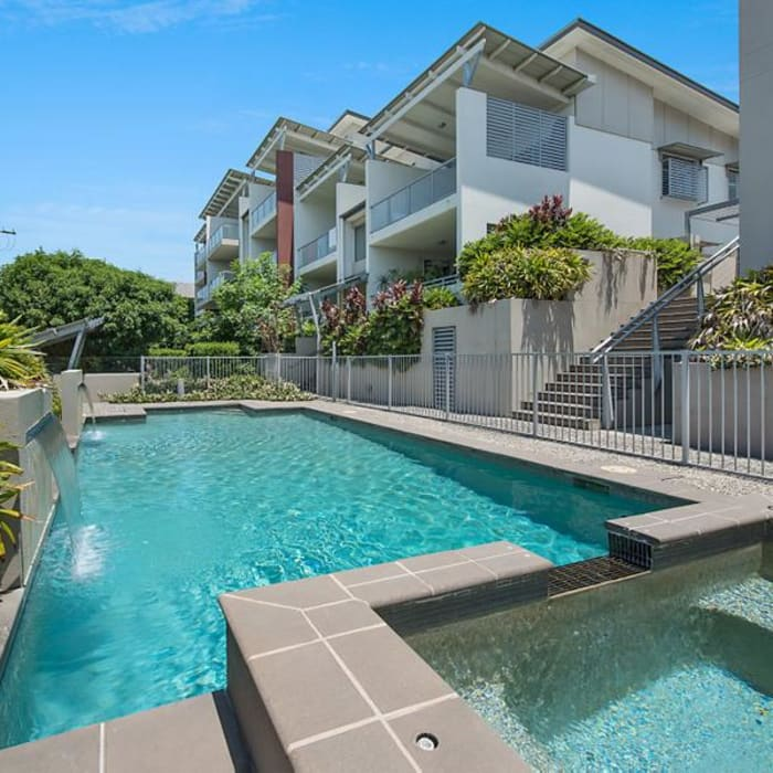 Room for Rent in Moggill Road, Indooroopilly, Brisba