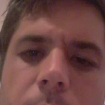 Stuart, Male 30yrs, $250, No pets and Non-smoker