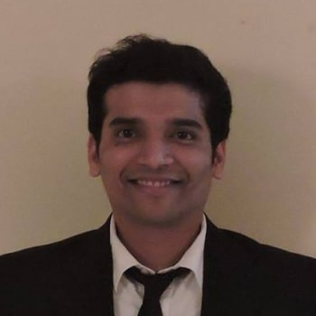 Dhaval, Male 27yrs, $350, No pets, No children, and Non-smoker