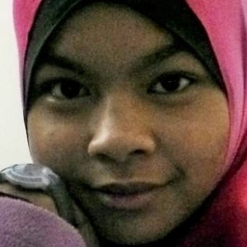 Afifah, Female 26yrs, $150, No children, No pets, and Non-Smoker