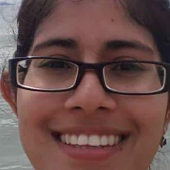 Sakshi, Female 25yrs, $175, No pets, No children, and Non-smoker