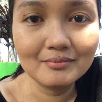 Halimah, Female 27yrs, $220, No children, No pets, and Non-smoker