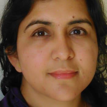 Bhavna, Female 34yrs, $200, No pets, No children, and Non-smoker