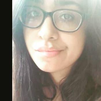 Chhavi Soni, Female 24yrs, $150, No pets, No children, and Non-smoker
