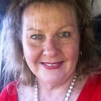 Judy, Female 59yrs, $180, No children and Non-smoker