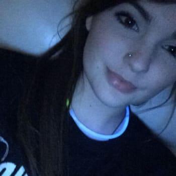 Jenna, Female 16yrs, $150, No children, No pets, and Non-Smoker