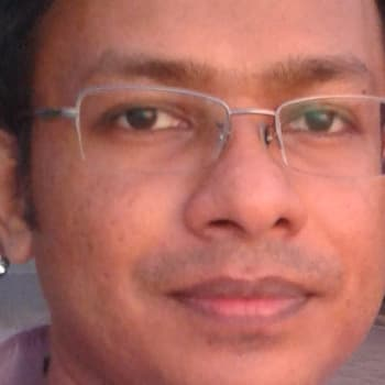 Dhanushka, Male 32yrs, $200, No children, No pets, and Non-Smoker