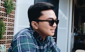 Taufan