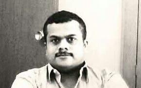 Suresh Ray