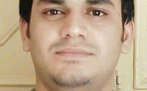 Zohaib ashfaq
