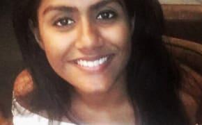 Shivangi Saha